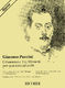 Giacomo Puccini: Chrysanthemums And Three Minuets: String Quartet: Score and