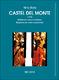 Nino Rota: Castel Del Monte: French Horn