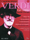 Giuseppe Verdi: Cantolopera: Cori Celebri: Opera: Vocal Album