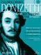 Donizetti, Gaetano : Livres de partitions de musique