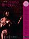 Various: Cantolopera: Arie Per Soprano Lirico Vol. 1: Opera