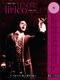 Various: Cantolopera: Arie Per Tenore Lirico Vol. 1: Opera