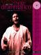 Various: Cantolopera: Arie Per Tenore Drammatico Vol. 1: Opera