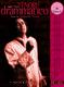 Various: Cantolopera: Arie Per Tenore Drammatico Vol. 2: Opera