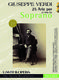 Giuseppe Verdi: 25 Arias: Opera: Vocal Score