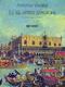 Antonio Vivaldi: The Four Seasons - Le Quattro Stagioni: Piano