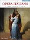 Opera Italiana (Soprano): Soprano: Vocal Score