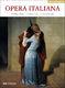 Opera Italiana (Mezzosoprano): Mezzo-Soprano: Score