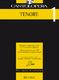 Cantolopera 1: tenore: Tenor: Vocal Score