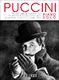 Giacomo Puccini: Puccini - Piano Solo: Piano