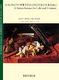 10 Sonate per violoncello e basso continuo: Cello