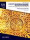 Giulio Briccialdi: Concerto in si bem maggiore per flauto e orchestra: Flute