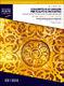 Giulio Briccialdi: Concerto in mi minore per flauto e orchestra: Flute