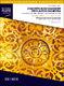 Giulio Briccialdi: Concerto in do maggiore per flauto e orchestra: Flute