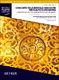 Giulio Briccialdi: Concerto in la bem maggiore per flauto e orchestra: Flute
