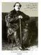 Gioachino Rossini: Petite messe solennelle: Chamber Ensemble: Score