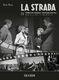 Nino Rota: La strada: Flute: Instrumental Work