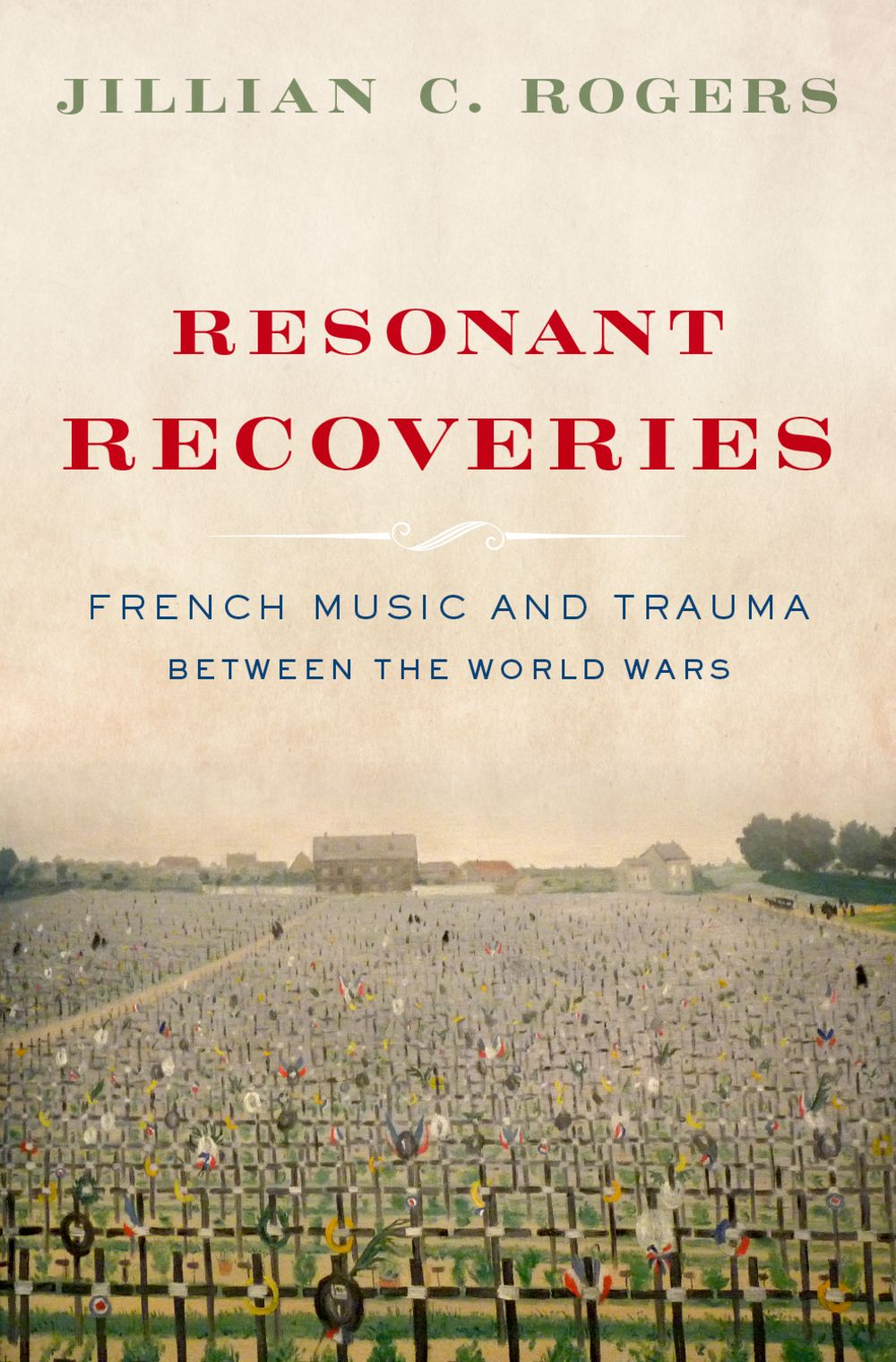 Resonant Recoveries: History