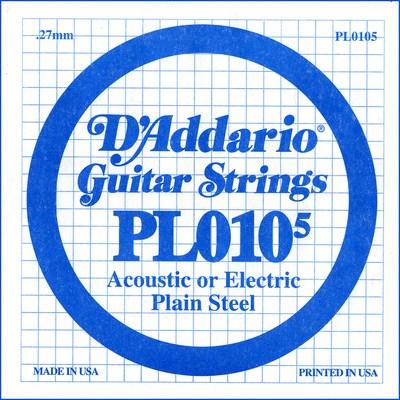 Ola Amigos: Concert Band: Strings