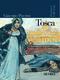 Giacomo Puccini: Tosca: Opera: Score