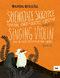 Singing Violin book 1: Violin: Instrumental Album