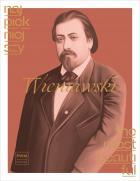 Henryk Wieniawski: The Most Beautiful Wieniawski: Violin: Instrumental Work