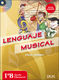 Félix Sierra: Lenguaje Musical: Vol 1B: Theory