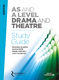 Edexcel AS And A Level Drama Study Guide: Reference