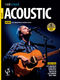 Rockschool Acoustic Guitar Debut (2019): Guitar: Instrumental Tutor