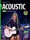Rockschool Acoustic Guitar Grade 2 - (2019): Guitar: Instrumental Tutor