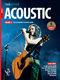 Rockschool Acoustic Guitar Grade 4 - (2019): Guitar: Instrumental Tutor