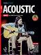 Rockschool Acoustic Guitar Grade 5 - (2019): Guitar: Instrumental Tutor