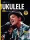 Rockschool Ukulele Debut (2020): Ukulele: Instrumental Tutor