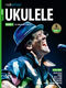 Rockschool Ukulele Grade 1 - (2020): Ukulele: Instrumental Tutor
