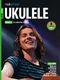 Rockschool Ukulele Grade 2 - (2020): Ukulele: Instrumental Tutor