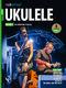 Rockschool Ukulele Grade 3 - (2020): Ukulele: Instrumental Tutor