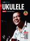 Rockschool Ukulele Grade 4 - (2020): Ukulele: Instrumental Tutor