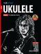 Rockschool Ukulele Grade 5 - (2020): Ukulele: Instrumental Tutor