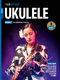 Rockschool Ukulele Grade 7 - (2020): Ukulele: Instrumental Tutor