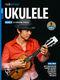 Rockschool Ukulele Grade 8 - (2020): Ukulele: Instrumental Tutor