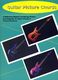 Guitar Picture Chords: Guitar: Instrumental Reference