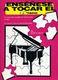 Bob Hartz: Ensenese A Tocar El Piano: Piano: Instrumental Tutor