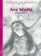 Franz Schubert: Ave Maria: Vocal: Vocal Work