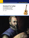John Dowland: Dowland for Guitar: Guitar: Artist Songbook