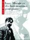Isaac Albéniz: The Best of Isaac Albéniz: Piano: Instrumental Album