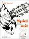 Heinz Teuchert: Spiel mit: Guitar Duet: Instrumental Work