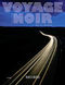 Fabian Payr: Voyage noir: Guitar Ensemble: Instrumental Work
