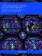 Marin Marais: Fünf altfranzösische Tänze: Flute: Instrumental Work