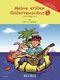 Maria Linnemann: Meine Ersten Gitarrensolos 1: Guitar: Instrumental Work