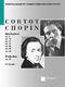 Frédéric Chopin: Nocturnes & Préludes: Piano: Instrumental Work